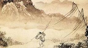 鸳鸯绣出度金针——评《中国诗词名篇赏析》