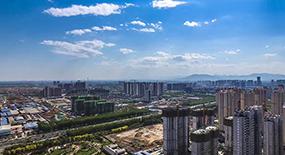 【聚焦2019全國兩會】向總書記匯報:河北堅決打好污染防治攻堅戰