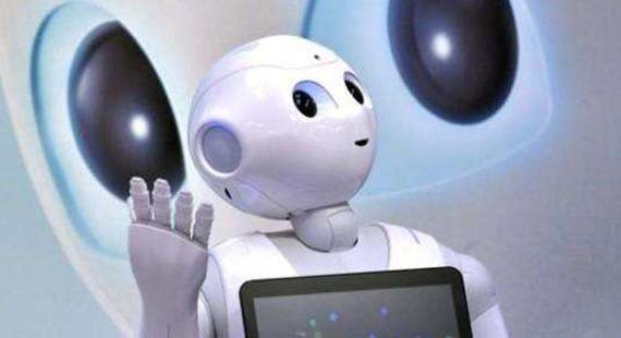 近300名选手角逐保定市第四届青少年机器人竞赛