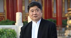 """单霁翔:《匠者仁心——让故宫文化遗产资源""""活起来""""》"""