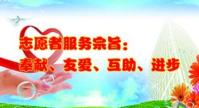 石亭镇镇直支部党员志愿者活动总结
