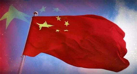 【向国旗敬礼】安国市幼儿园举办庆祝中华人民共和国成立70周年爱国主义教育系列活动