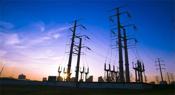 河北安国:电力大数据助力中药企业复产复工