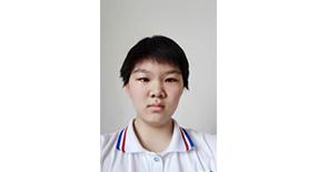 【新时代好少年】刘家瑞:乐观积极,全面发展的好学生