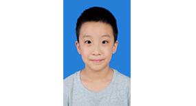 【新时代好少年】黄浩轩:全面发展的好少年
