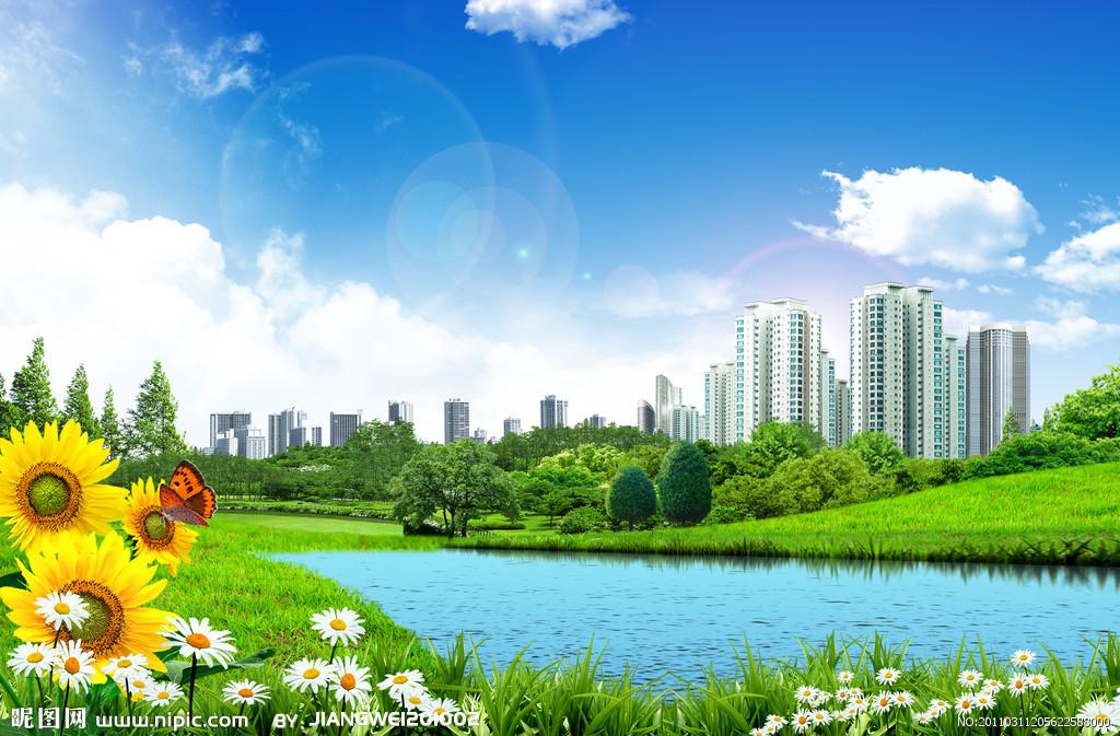 蠡县文明家庭展示之杨小静家庭
