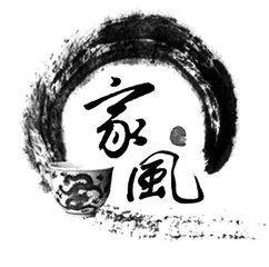 古今名人家风家训故事——孔子论修身