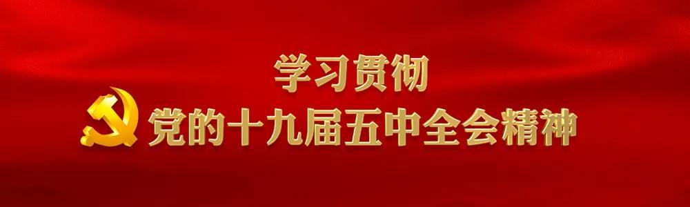 市人大常委会组织我市四级人大代表集中学习《中华人民共和国民法典》