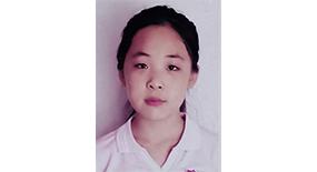 【新时代好少年】刘璇:优秀的新时代学生