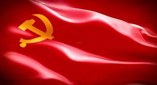"""剪刻红色印记•献礼建党百年——太保营小学举行""""红色印记""""剪纸活动"""