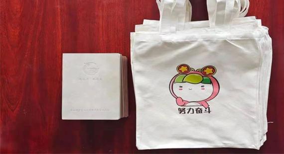涞水县返乡大学生社会实践活动正式开始