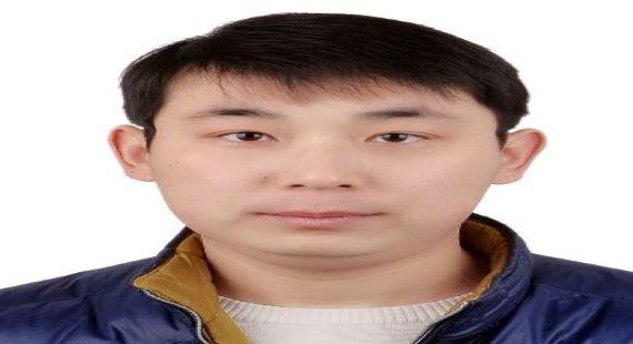 第八届保定市道德模范—魏海亭