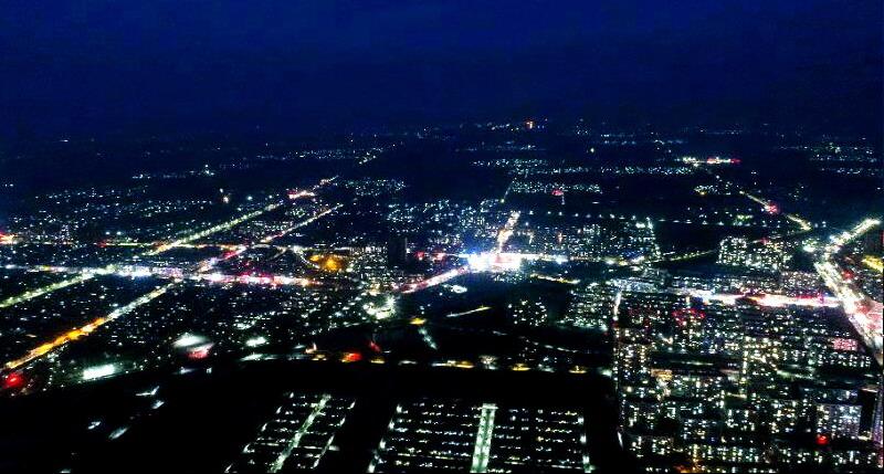 望都夜景1.jpg