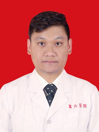 張欣.png
